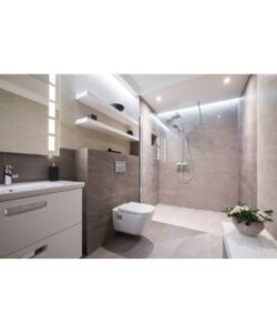 Residential Building Glass Services